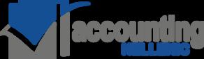 Ίδρυση εταιρίας στην Βουλγαρία